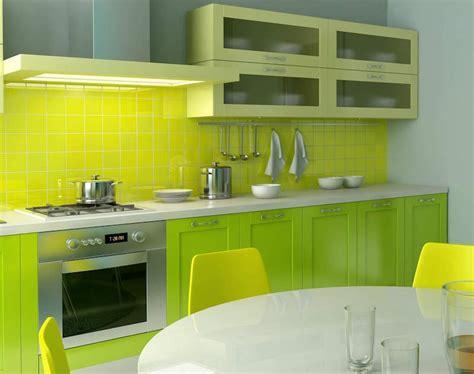 couleurs de peinture pour cuisine couleur peinture cuisine 10 idees couleurs pour cuisine