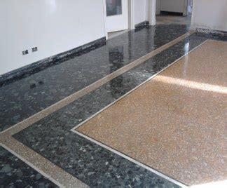 piastrelle di graniglia posa in opera pavimenti in graniglia