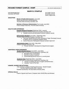 canadian standard resume template camelotarticlescom With canadian resume template free