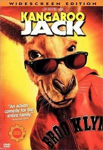 Kangaroo Jack - The Internet Movie Plane Database