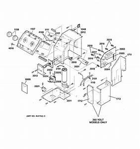 Wire Diagram 120 Ge Window Ac Unit