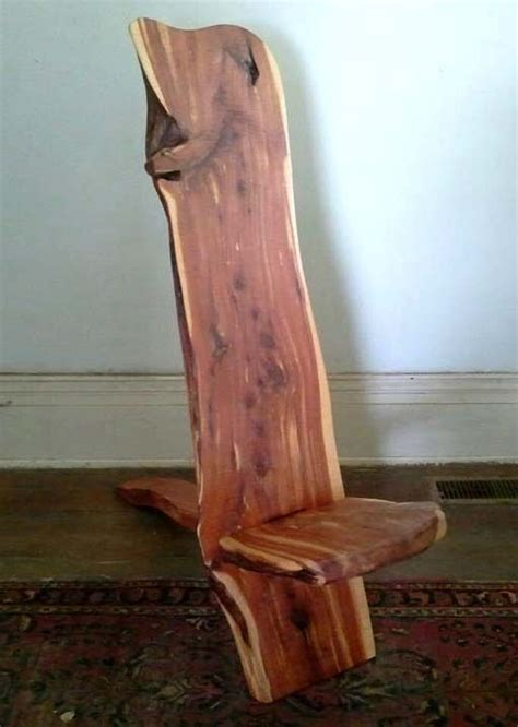 stargazer chair woodworking projects plans