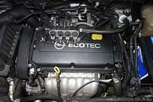 öldruckschalter Astra F : motor1 wo sitzt der ldruckschalter in meinem opel astra ~ Jslefanu.com Haus und Dekorationen
