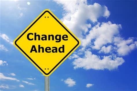 organizational culture change cc pace