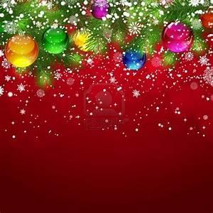 Christmas Cards 2012: Merry Christmas Clip Arts