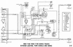 Ford F Fuse Diagram Enthusiast Wiring Diagrams Block Electrical Box Under Hood Trusted Dash