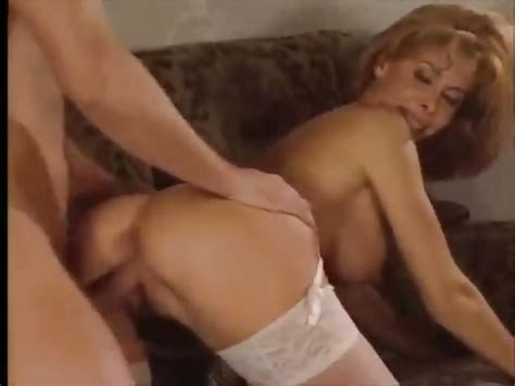 Italian Milf Screwed
