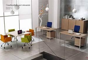 Möbel Aus Italien : business office m bel serie cagni online3die m bel aus italien ~ Sanjose-hotels-ca.com Haus und Dekorationen