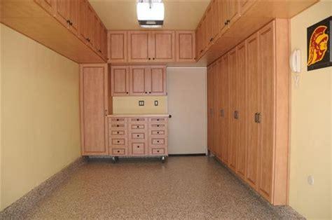 custom closets in costa mesa california relylocal
