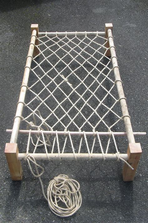 How To Make A Hammock Bed by 25 Best Ideas About Hammock Bed On Hanging