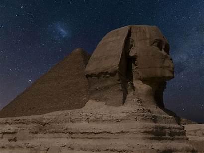 Sphinx Standard