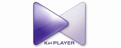 Windows Mp4 Kmplayer Player Players Mkv Play