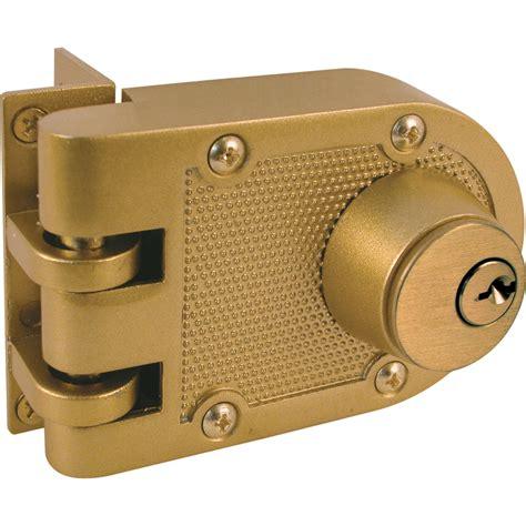 door lock types a door lock interior4you