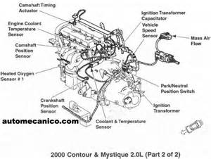 2006 jeep liberty check engine light how do you install a coolant temp sensor in the cylinder of a 2003 ford focus 2 0l autos post