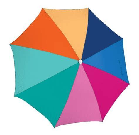 umbrella stand patio umbrella brand 6 sunshade