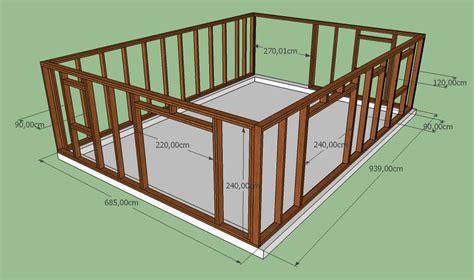 logiciel construction bois gratuit sedgu