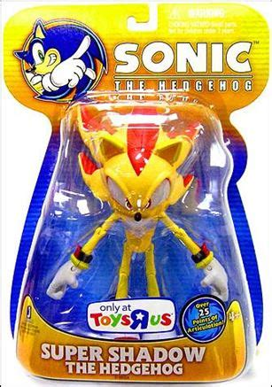 sonic  hedgehog super shadow  hedgehog jan