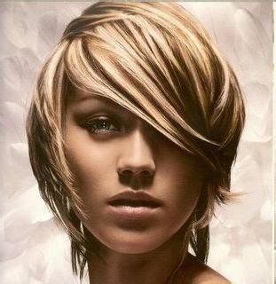 couleur chocolat glacé couleur cheveux femme 60 ans couleur cheveux 2016