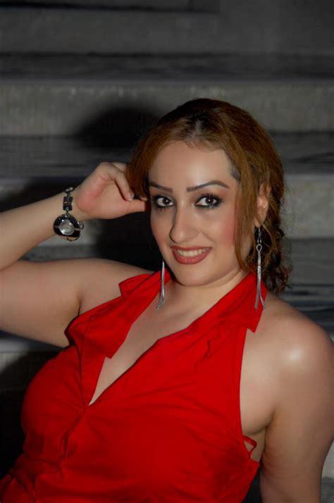 Image Persian Hot Sex Porn Videos