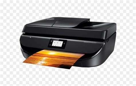 My device is not listed. Hp Deskjet Ink Advantage 5275 All In One - Hp Deskjet Ink Advantage 5275 All In One Printer, HD ...