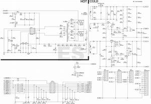 Firmware Download  Samsung Bn44-00330b Power Supply Board Schematic Diagram