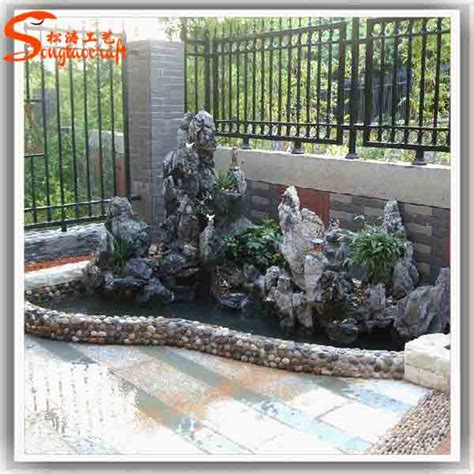 home and garden ornaments cheap outdoor water fountains