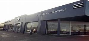Garage Peugeot Narbonne : auto cite carcassonne garage et concessionnaire peugeot carcassonne ~ Gottalentnigeria.com Avis de Voitures