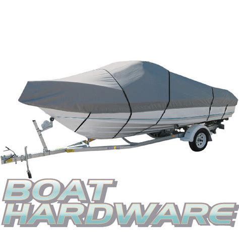 Oceansouth Boat Cover Reviews by Cabin Cruiser Boat Cover Ma201 10 5 5 3m Oceansouth