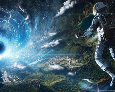 cool astronaut wallpapers page  pics  space