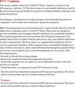 Fanatics Digital Technology Zealots Bluetooth Speaker User