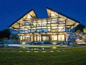 Haus überschreiben 10 Jahresfrist : maison bois huf haus obtenez des id es de ~ Lizthompson.info Haus und Dekorationen
