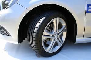 Goodyear Efficientgrip Performance 205 55 R16 91v : pneu goodyear 205 55 r16 91v pneu goodyear 205 55 r16 eagle sport 91v 205 55 16 r 375 00 em ~ Melissatoandfro.com Idées de Décoration