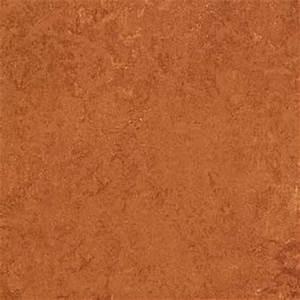 Forbo Click Vinyl : forbo marmoleum composition tile mct rust ~ Frokenaadalensverden.com Haus und Dekorationen