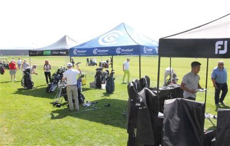 Warum Golf Das Fitnessstudio Ersetzt  Gc Herrnhof