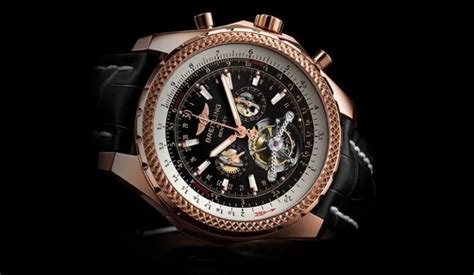 Five Of The Top Watches That Cost Around 0,000
