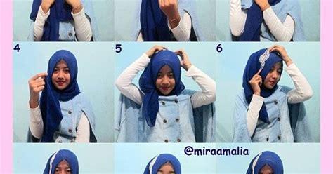 hijab qasidah gambar islami