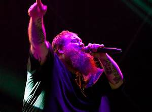 MissInfo.tv » Action Bronson Announces 'Blue Chips 7000 ...