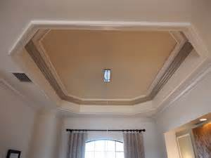 tray ceilings pictures tray ceiling design