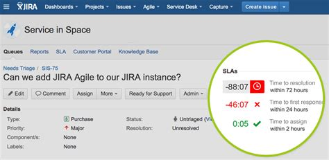 jira service desk download jira service desk version history atlassian marketplace