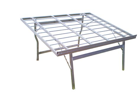 table inclinee 150x120 h 90 60 probroc equipements de