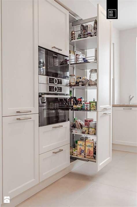 kitchen cabinets for cheap poiugx na design zszywka pl 8038