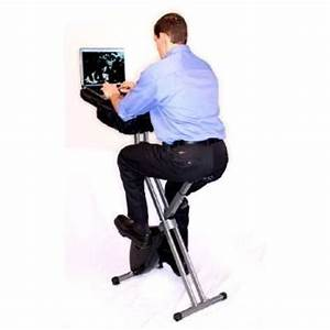 Workplace workouts office exercise becomes efficient for Office gym equipment