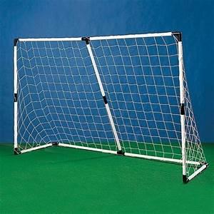 But Foot Enfant : coupe du monde fifa 2018 grande cage de but ou modulable pour 2 mini cages de but de football ~ Teatrodelosmanantiales.com Idées de Décoration