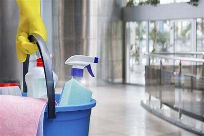 Cleaning Services Commercial Business Rates Quote