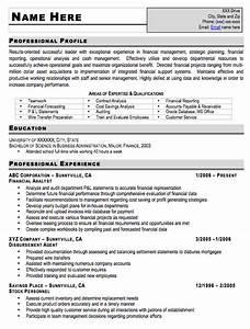 entry level resume sample free resume template With entry level resume template free
