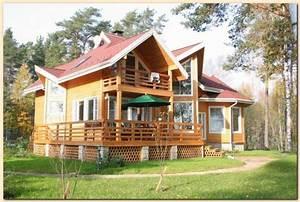 Holzhäuser Aus Polen : holzh user polen preis holzh user bauen holzh user polen kaufen ~ Markanthonyermac.com Haus und Dekorationen