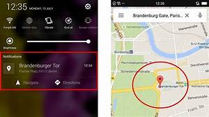 Maps Google Route Berechnen : tipps und tricks f r google maps androidpit ~ Themetempest.com Abrechnung