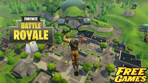 fortnite battle royale   surviver  beta