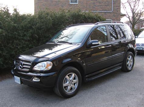 how make cars 2004 mercedes benz m class navigation system 2004 mercedes benz m class information and photos momentcar