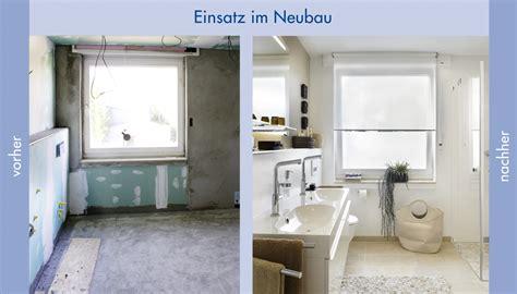 Badezimmer Fliesen Neu Gestalten by Bad Neu Gestalten Ragopige Info